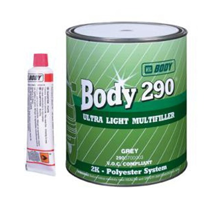 hb-body-290