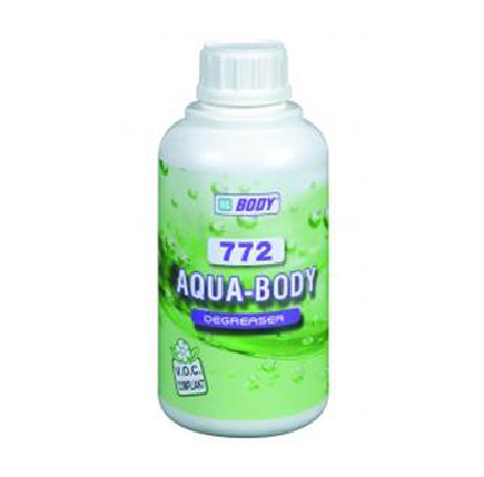 hb-body-772