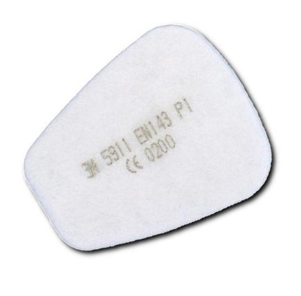 profiltra-p1-5911-3m