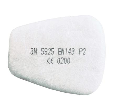 profiltra-p2-5925-3m