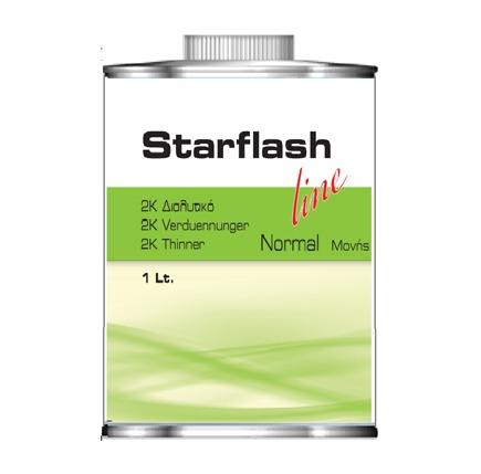 starflash-line-dialitiko-2k